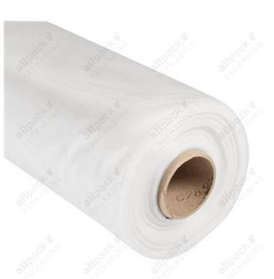24SHCF01_shrink polythene.JPG