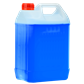 50DTOCL1_cleaning-chemicals.png